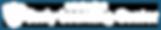 MFELC Horizontal Logo.png