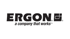 Sponsor-Ergon (1).png