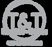 T&T class logo.png