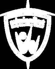 MFELC Logo 1 Color.png