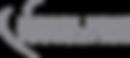 JXN_HEART_FOUNDATION_LOGO_final (1).png