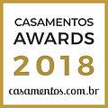 awards2018.jpg