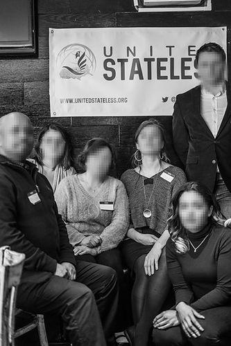 United-Stateless---US---New-York copy al