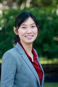 Coppell periodontist, Jenny Tai, Dr. Tai, Dallas periodontist, Dental implants, 達拉斯, 植牙