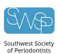 Dallas, Plano, Coppell periodontist, Dental implant, Dr. Ted Ling, Dr. Jenny Tai