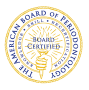 Diplomate Seal png.png