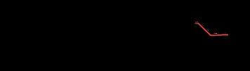 Graduate House Logo-03.png
