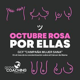 GCF rosa (2).jpeg