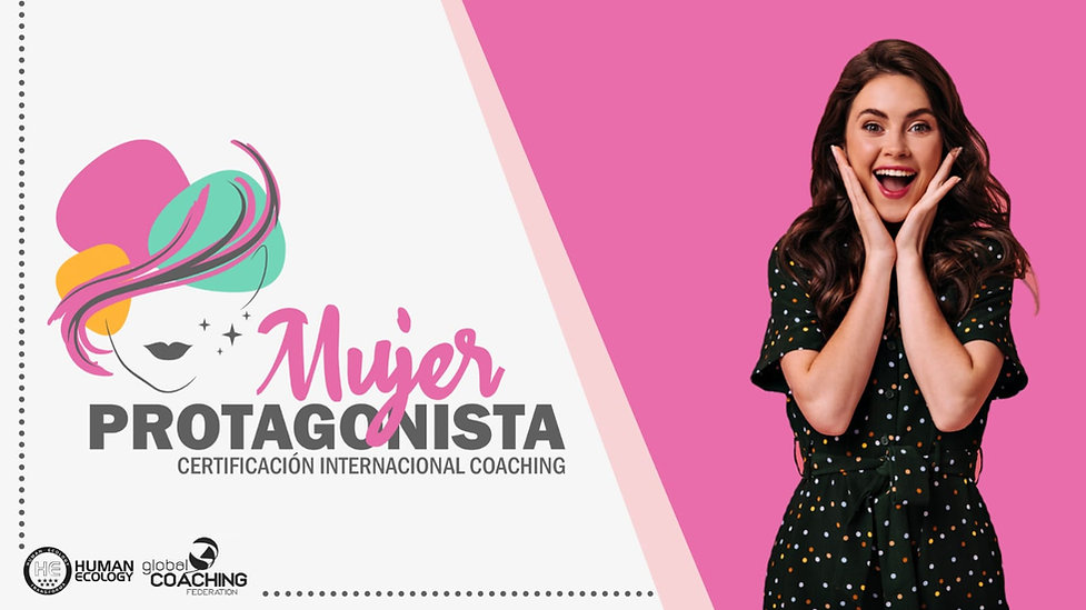 Coaching mujer (1).jpeg