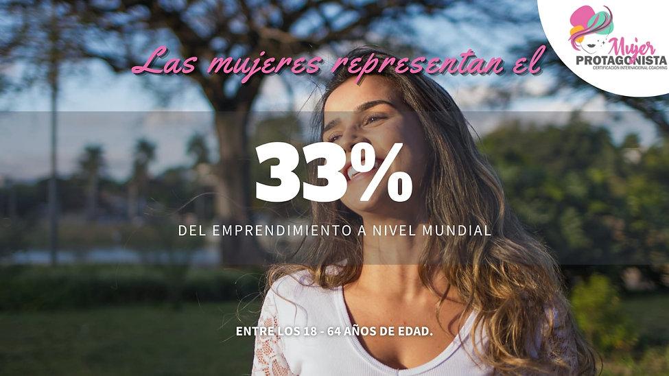 Coaching mujer (7).jpeg