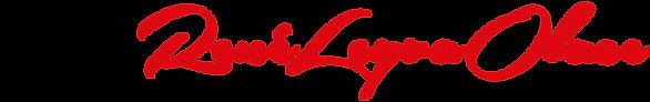 logo_negro-nombre_rojo-vertical.png