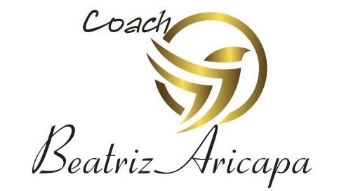 Coach Beatriz Aricapa 1