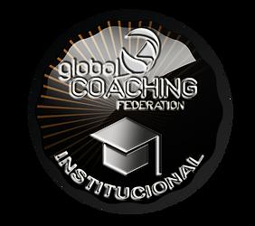 membresia institucional GCF