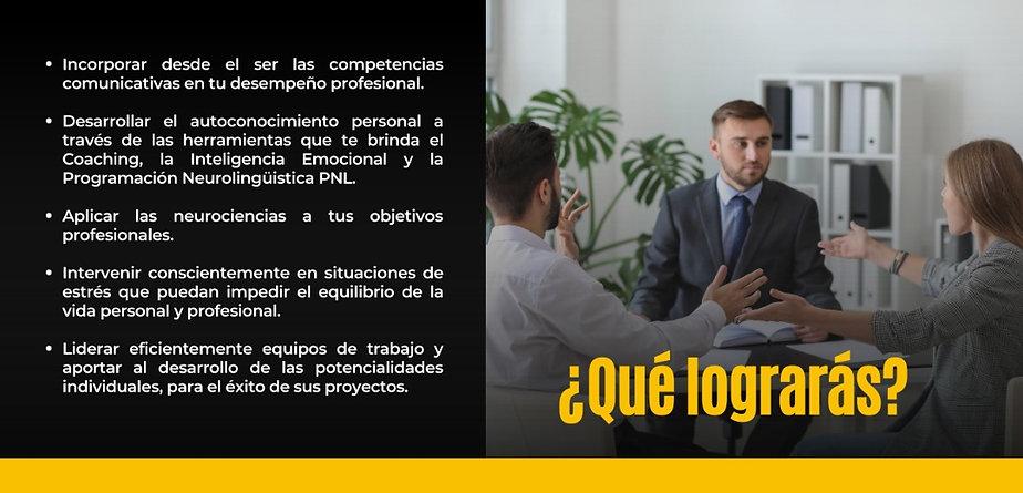 Coaching Juridico (14).jpeg