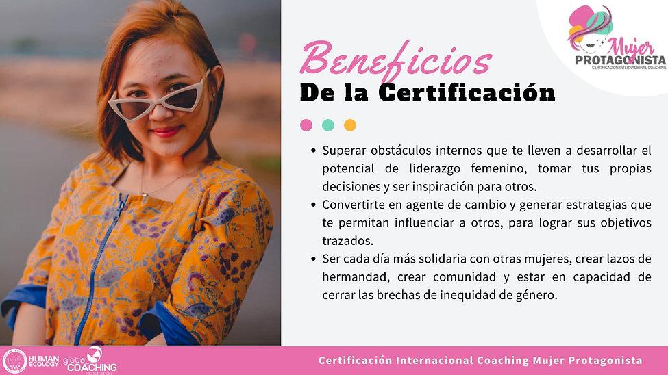Coaching mujer (11).jpeg