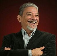 Jorge Santacana.jpg