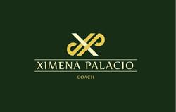 Coach Ximena