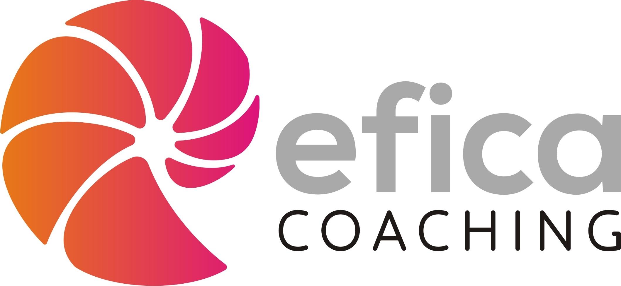 Efica Coach