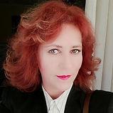 Lilian M. Santacreu.jpg