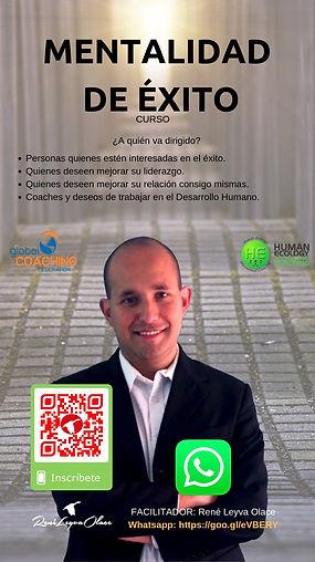 MENTALIDAD_DE_ÉXITO.jpg