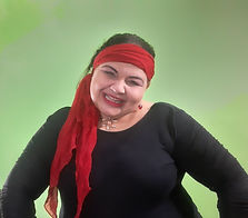 Taluli Pereira