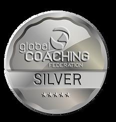 Membresía Silver GCF