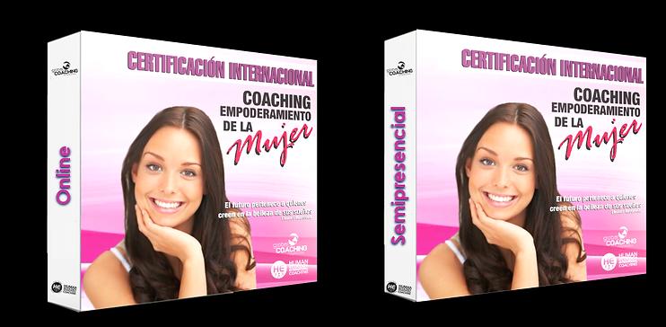 Coaching empoderamiento de la mujer.png