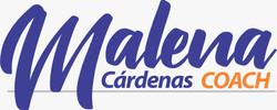 coach Malena Cardenas