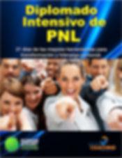 Diplomado PNL.jpeg