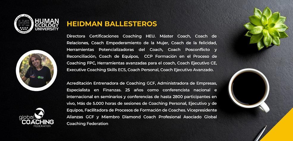Coaching Juridico (4).jpeg