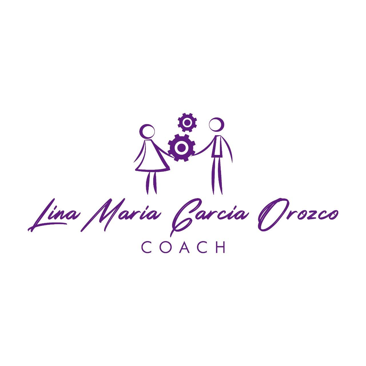 Coach_Lina_María_Garcia