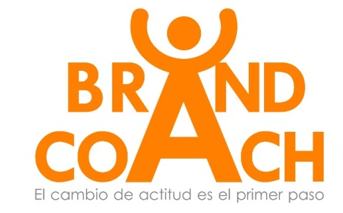 Brand Coacch 1.png