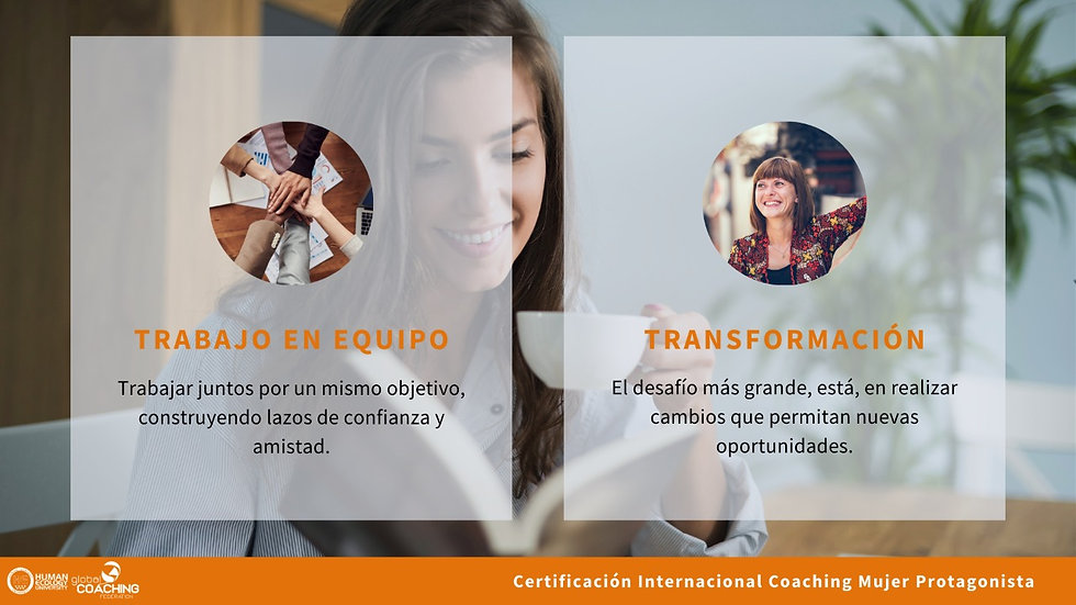 coaching mujer (7).jpg