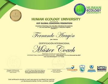 diploma coach.png