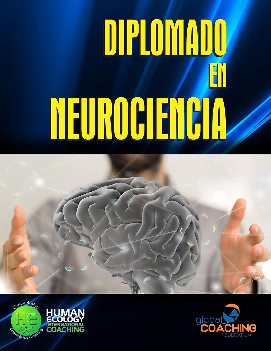 Neurociencias.jpeg