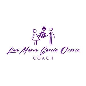 Coach_Lina_María_Garcia.jpeg