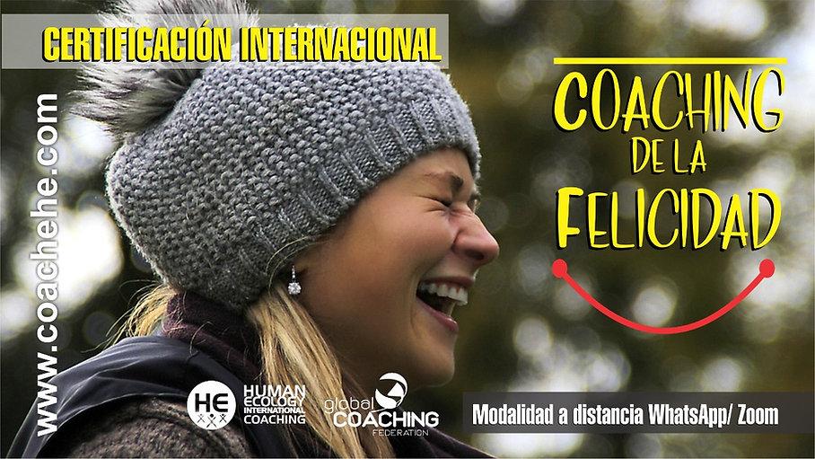 coaching felicidad online.jpg