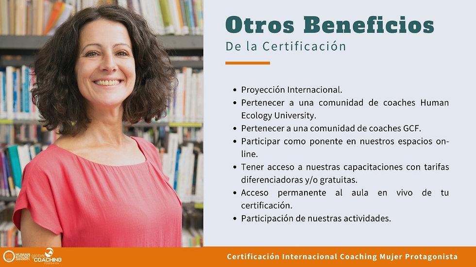 coaching mujer (14).jpg
