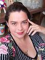 Mayra Pérez
