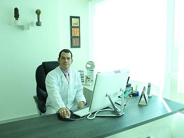 Rhinoplasty Specialist