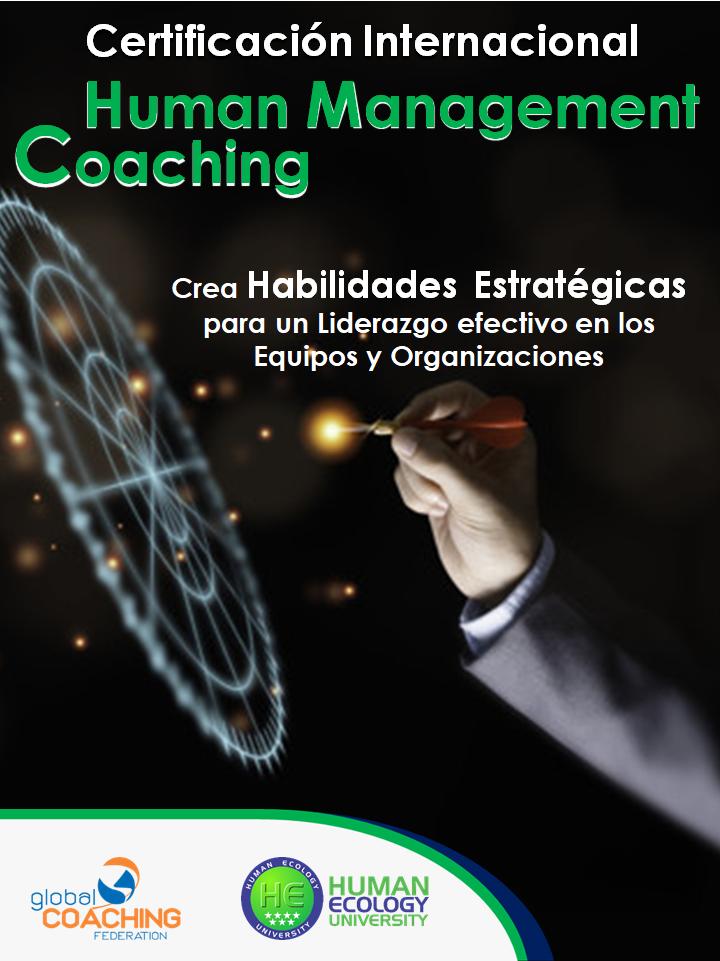 Human Management Coaching.png