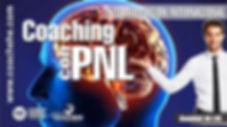 Coaching Con PNL.jpeg
