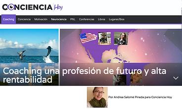 Coaching_Porfesión_de_futuro.png