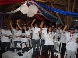 Globalcom (27)