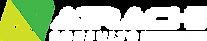 atrache-logo.png