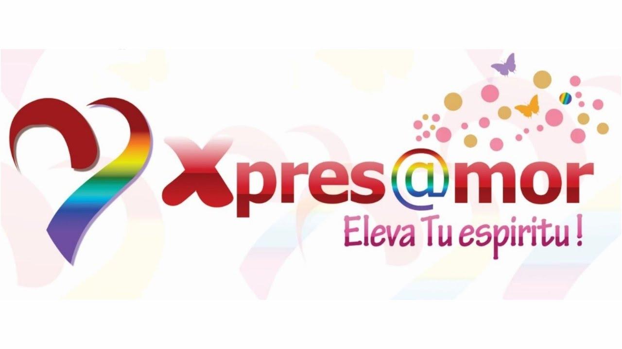 Expresamor