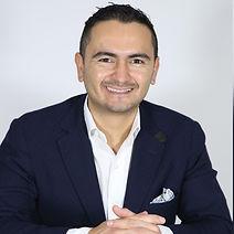 Fabian Gonzalez 1.jpg