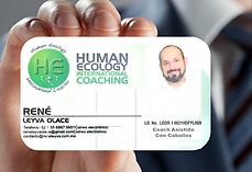 Membresía_coach.png