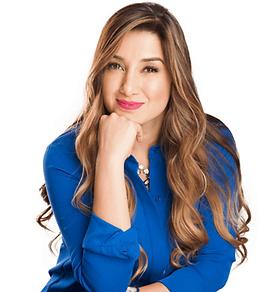 tatiana Arias 1.png