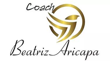 Beatriz Aricapa Coach.png